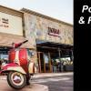 Pomo Pizzeria & Forno Fabbri